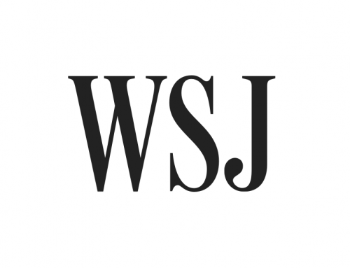 WSJ Editorial: Stopping a Lawsuit Epidemic – Plaintiff lawyers are massing to loot medical providers and employers in response to the coronavirus
